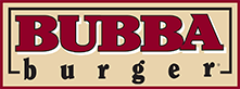 Toyota Grand Prix Partner - Bubba Burger