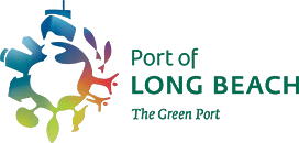 Toyota Grand Prix Partner - Port of Long Beach