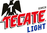 Toyota Grand Prix Partner - Tecate Light