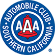 Southern California Automobile Club
